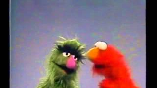 Download Sesame Street - Near Far Monsters Video