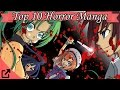 Download Top 10 Horror Manga 2016 (All the Time) Video