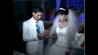 Download Uzbek Wedding. Guzor Video