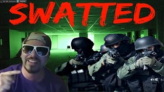 Download KeemStar Swatted My Friend. Video