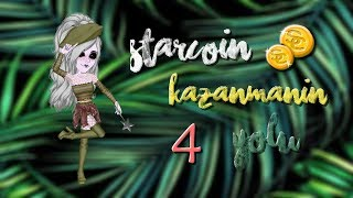 Download MSP - STARCOİN KAZANMANIN 4 YOLU Video