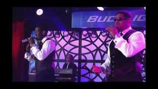 Download Boyz II Men - On Bended Knee (Live) Video