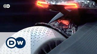 Download Motor mobil vom 23.11.2016 | Motor mobil Video