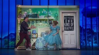 Download The Cast Of The Prom Performs ″Tonight Belongs to You / It's Time To Dance″ At The 2019 Tony Awar… Video