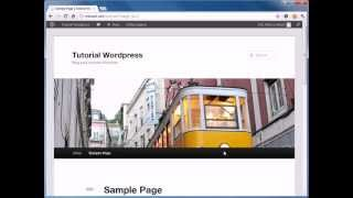 Download Configurando Meteor Slides no Wordpress Video