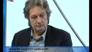 Download tv kosava cirilica Video