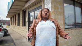 Download Abandoned East Cleveland Video