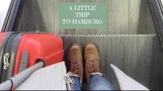Download A LITTLE TRIP TO HAMBURG Video