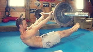 Download Dominik Sky - WEAK CORE? TRY THESE 2 EXERCISES!!! Video