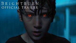 Download BRIGHTBURN - Official Trailer #2 Video