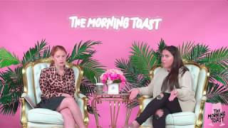 Download The Morning Toast, Friday, September 28, 2018 Video