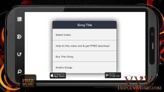 Download ISRC Code - (International Standard Recording Code) #SupportIndieMusic Video