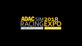 Download SimRacing Expo 2017 Video