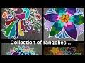 Download பொங்கல் கோலங்கள், Pongal rangolies Video