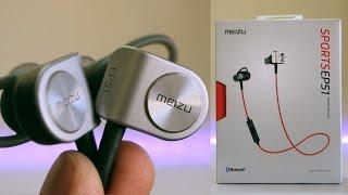 Download Best Bluetooth Earphones Ever Under Rs. 2000/$30? Video