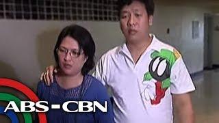 Download TV Patrol: Binulag ang kasambahay, kulong habambuhay Video
