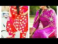 Download New Punjabi suits design2018#only sardarni#party wear#patiala shahi salwar suits#Nimratkhaira,Kaurb# Video