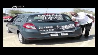 Download Special Assignment: R699 Car Scam, 27 December 2015 Video