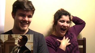 Download Flash 3x17 ″Duet″ Reactions Video