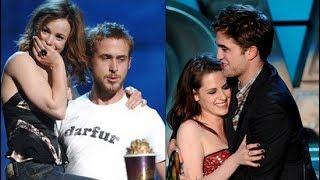 Download Quand les Stars s'embrassent en public Video