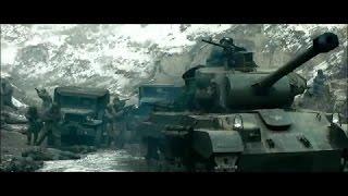 Download filmy wojenne filmy chińskie, chińskiej historii, sensacja chiński, angielski napisy Video