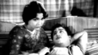 Download Pachai Vilakku 1964 Full Movie - Sivaji, Vijayakumari, S.S Rajendran, AVM Rajan, Pushpalatha Video