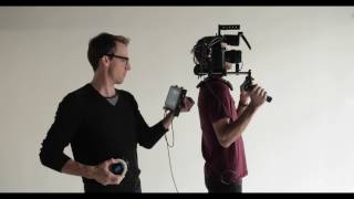 Download C500 VS RED HANDHELD Video