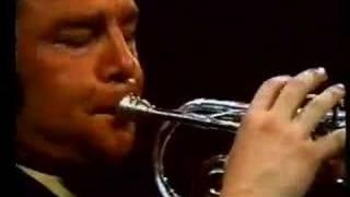 Download Lady Be Good Dutch Swing College/Teddy Wilson 1976 Video