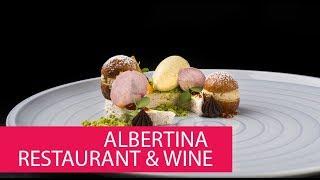 Download ALBERTINA RESTAURANT & WINE - POLAND, KRAKÓW Video