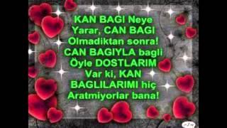 Download İBRET ALINACAK GÜZEL SÖZLER Video