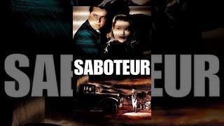 Download Saboteur Video