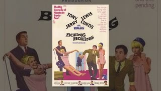 Download Boeing-Boeing Video
