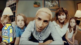 Download Comethazine - Walk (Dir. by @ ColeBennett ) Video