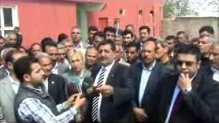 Download MHP'DE BÜYÜK DEPREM Video