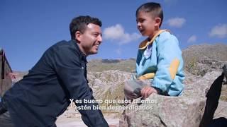 Download CÓRDOBA Video