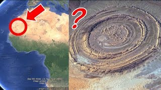 Download The Lost City of Atlantis - Hidden in Plain Sight - Advanced Ancient Human Civilization Video