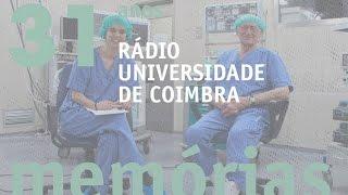 Download Projeto Memórias - Alexandre Linhares Furtado Video
