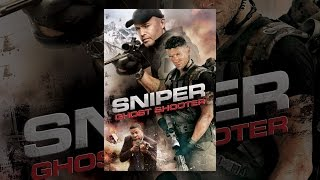 Download Sniper: Ghost Shooter Video