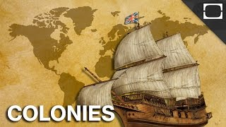 Download Which Countries Still Have Colonies? Video