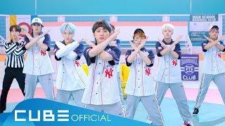Download 펜타곤(PENTAGON) - '접근금지 (Prod. By 기리보이)(Humph! (Prod. By GIRIBOY))' Official Music Video Video