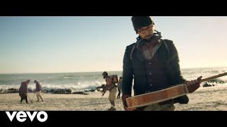 Download Jeremy Loops - Gold Video