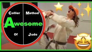 Download 🔴 Daryl's Judo Montage! 🔴 (patreon/CollierJudoMethod) Video