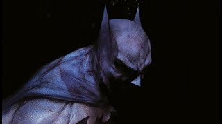 Download Batman #73 est disponible (vo) Video