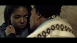 Download Young JoJo - Outta Control (A Girl Like Grace) Video