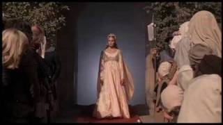 Download BEHIND THE SCENES CASTING for THE PRINCESS BRIDE Video