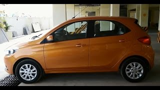 Download Tata Tiago user honest review after using 6 Months Video