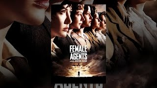 Download Female Agents Video