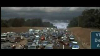 Download Qayamat - Judgement Day - The Movie -Trailer Video