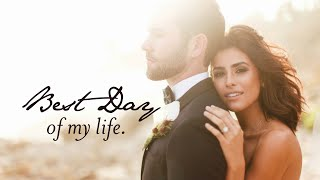 Download My Fairytale Summer Wedding Video