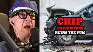 Download Chip Ruins The Fun Compilation (Best of The Chip Chipperson Podacast) Video